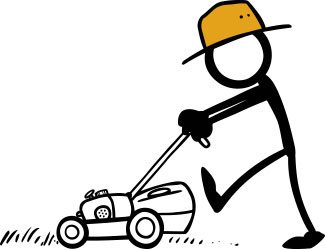 Yard Maintenance and Lawn Care